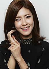 李允芝 Yun-ji Lee