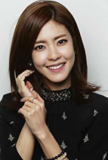 李允芝 Yun-ji Lee演员