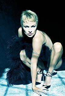 帕米拉·安德森 Pamela Anderson演员