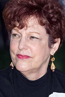 格洛丽亚·卡茨 Gloria Katz演员