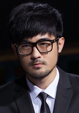 于磊 Lei Yu演员