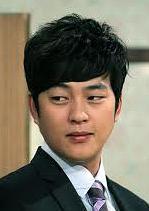 朴光贤 Kwang-hyun Park演员