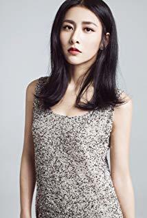 贾青 Qing Jia演员