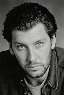 Brent Smiga演员