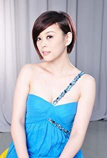 方馨 Daisy Fong演员