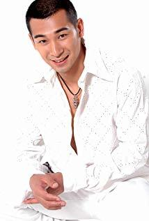 赵文卓 Man Cheuk Chiu演员