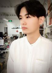 瞳音 Cheng Xue
