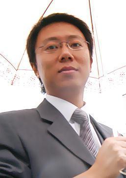 王策 Taylor Wang演员