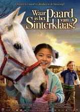 小马伴侣海报