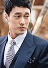苏志燮 Ji-seob So剧照