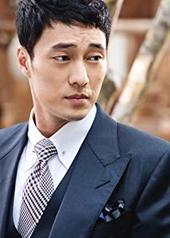 苏志燮 Ji-seob So