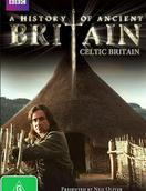 凯尔特英国人的历史 第一季