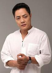 时光 Guang Shi