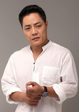 时光 Guang Shi演员