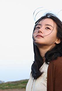 黄雨瑟惠 Woo-seul-hye Hwang演员