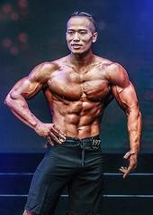 曹慕渊 Muyuan Cao