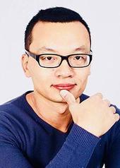 闫博钦 Boqin Yan