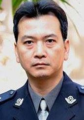 冯进高 Jingao Feng演员