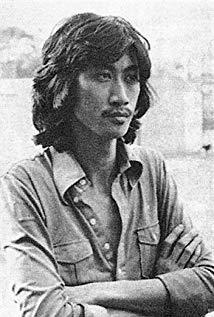 麦当雄 Johnny Mak演员