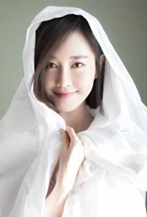 刘晓晔 Xiaoye Liu演员