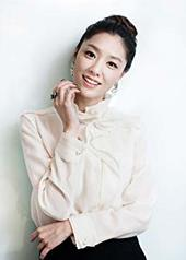 徐智慧 Ji-hye Seo