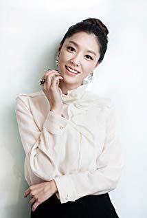 徐智慧 Ji-hye Seo演员