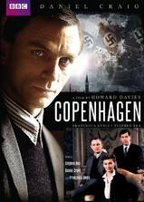 哥本哈根海报