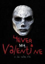 Forever My Valentine海报