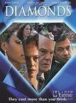 滴血钻石海报