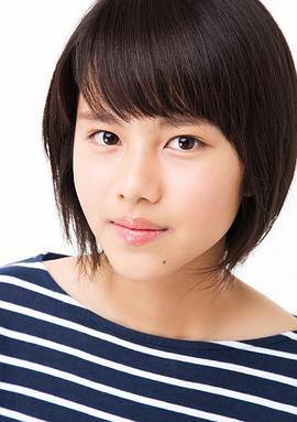 松风理咲 Risaki Matsukaze演员