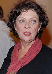 Elzbieta Jarosik