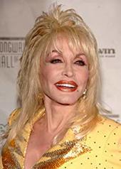 多莉·帕顿 Dolly Parton