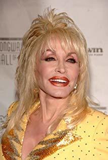 多莉·帕顿 Dolly Parton演员