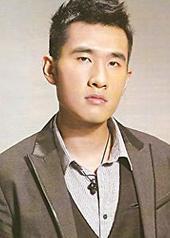 博焱 David Bo-Yen Lin