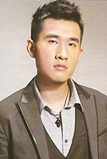 博焱 David Bo-Yen Lin演员