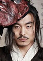文正秀  Jung-soo Moon演员