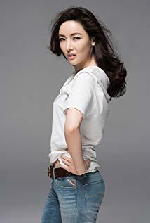 叶一云 Qianyun Ye演员