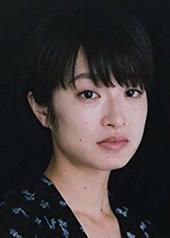 门胁麦 Mugi Kadowaki