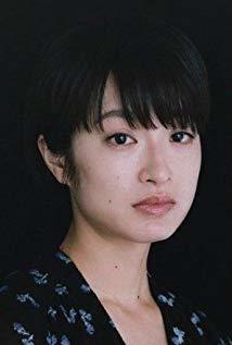 门胁麦 Mugi Kadowaki演员