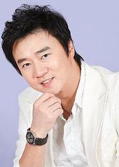 金钟寿 Jung-Hak Kim
