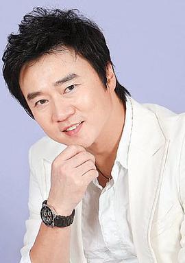 金钟寿 Jung-Hak Kim演员