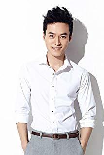 茅子俊 Zijun Mao演员