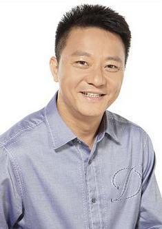 郭东文 Dongwen Guo演员