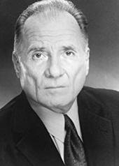 阿瑟·J·纳斯加勒拉 Arthur J. Nascarella