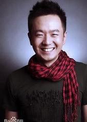 刘禹 Yu Liu