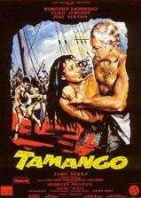 奴隶船海报