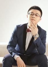 意辰 Chen Yi