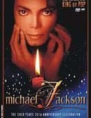迈克尔杰克逊 -30周年演唱会