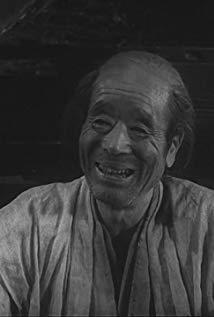 左卜全 Bokuzen Hidari演员