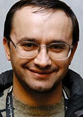 安德烈·萨金塞夫 Andrey Zvyagintsev